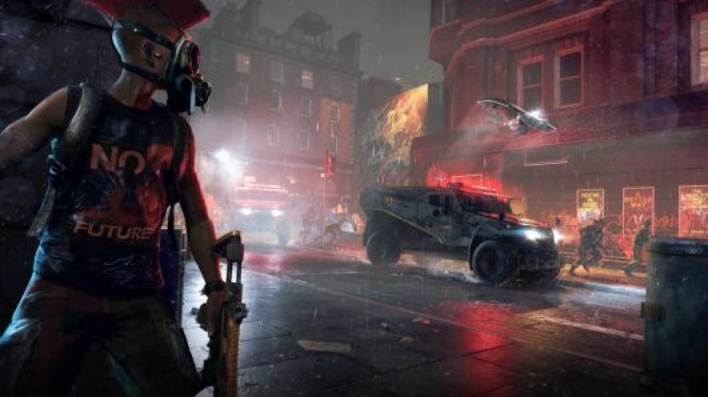 watch dogs legion highly compressed free download