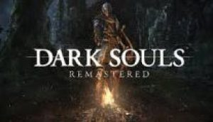 DARK SOULS REMASTERED game download for pc