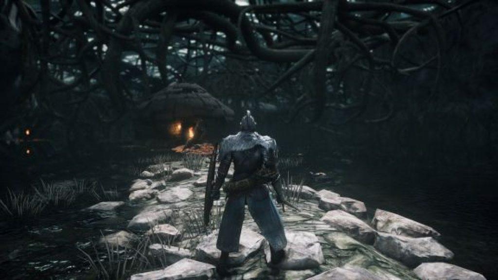 Dark Souls 2 download pc game