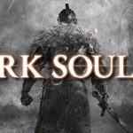 Dark Souls 2 game download for pc
