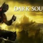 Dark Souls 3 torrent download pc