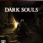 Dark Souls Prepare to Die Edition free download pc game