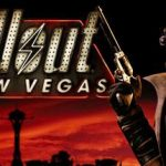 Fallout New Vegastorrent download pc 1