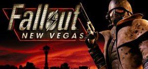 Fallout New Vegastorrent download pc 1