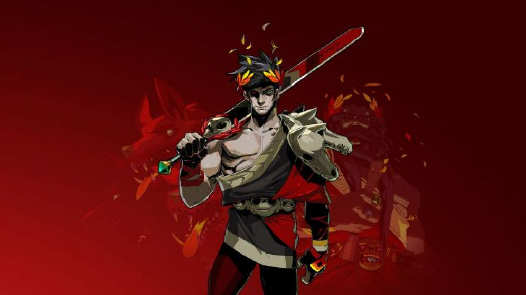 Hades highly compressed free download