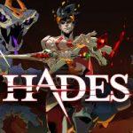 Hades torrent download pc
