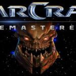 StarCraft Remastered download for pc