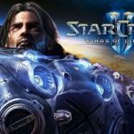 Starcraft II free download pc game