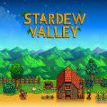 Stardew Valley torrent download pc