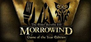 The Elder Scrolls III Morrowind torrent download pc