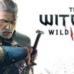 The Witcher 3 Wild Hunt download pc game