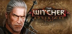 The Witcher Adventure download for pc