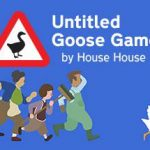 Untitled Goose Game pc download