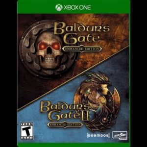 baldurs gate 1 download pc game