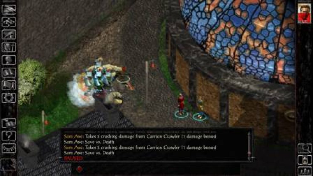 baldurs gate 1 pc download