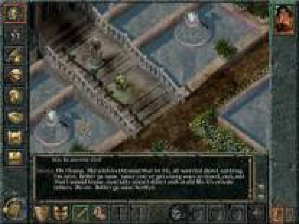 baldurs gate 1 torrent download pc