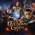 baldurs gate 3 pc download