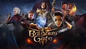 baldurs gate 3 pc download