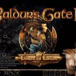 baldurs gate ii shadows of amn torrent download pc