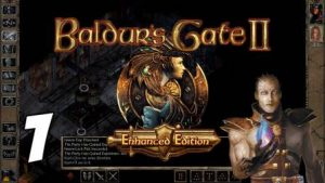 baldurs gate ii shadows of amn torrent download pc