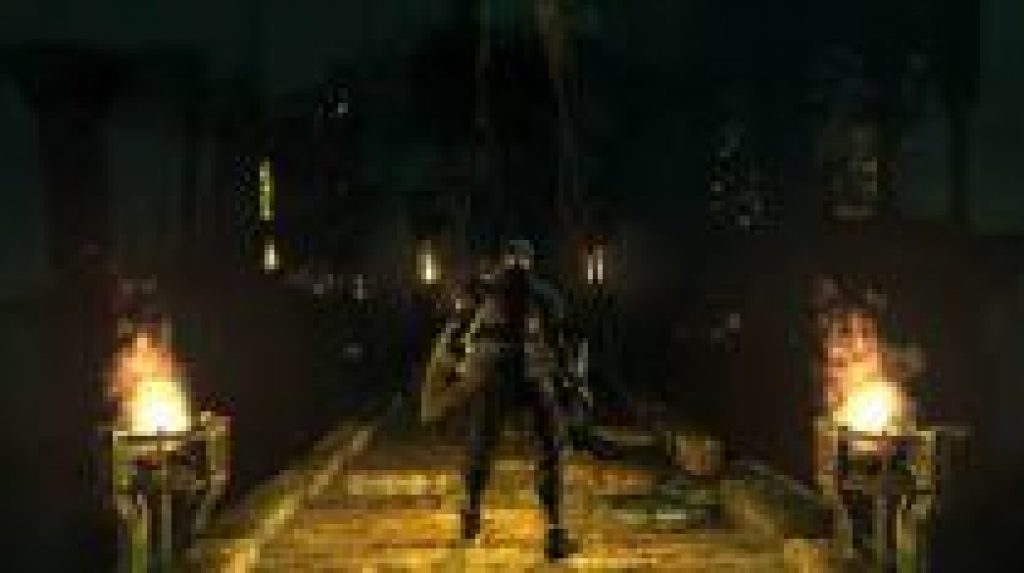 demons souls highly compressed free download