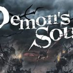 demons souls pc download