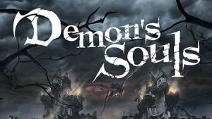 demons souls pc download