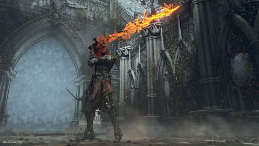 demons souls torrent download pc