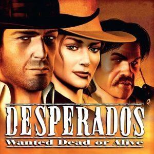 desperados 1 download for pc