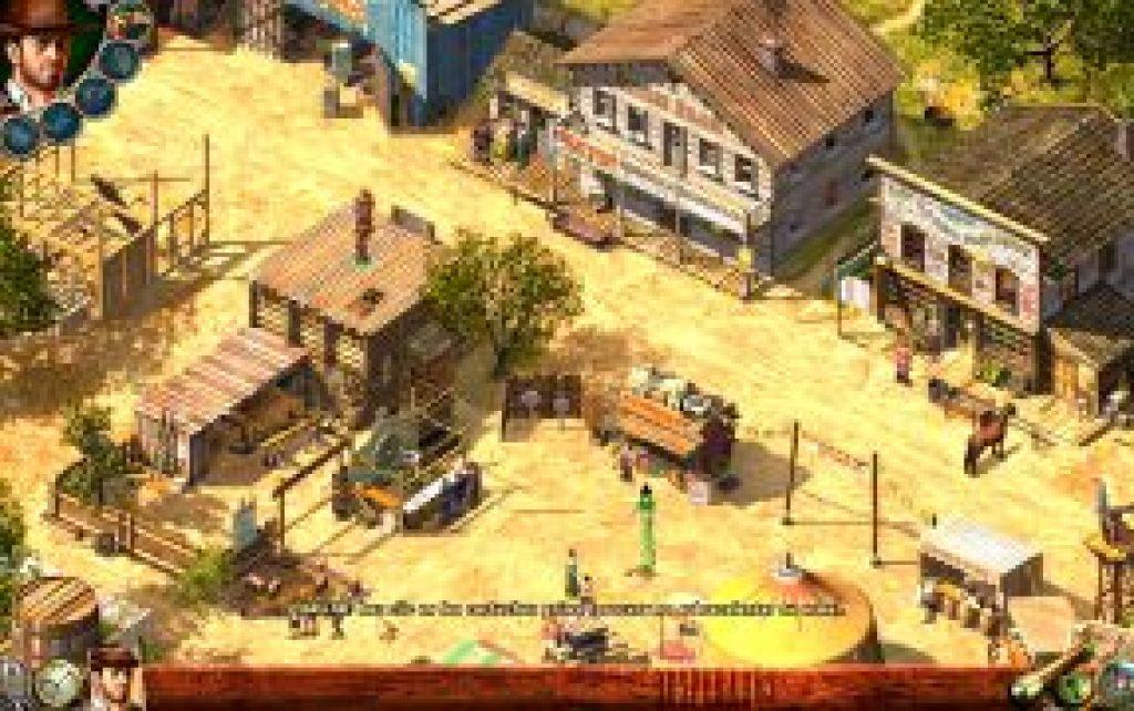 desperados 1 free download pc game