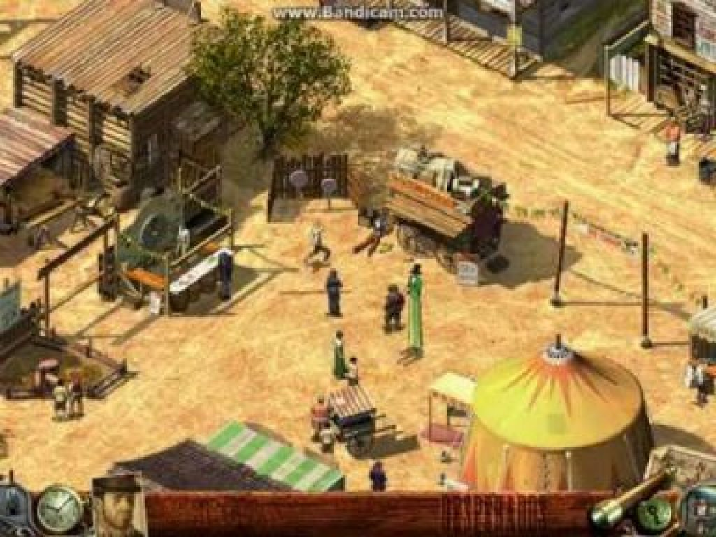 desperados 1 game download for pc