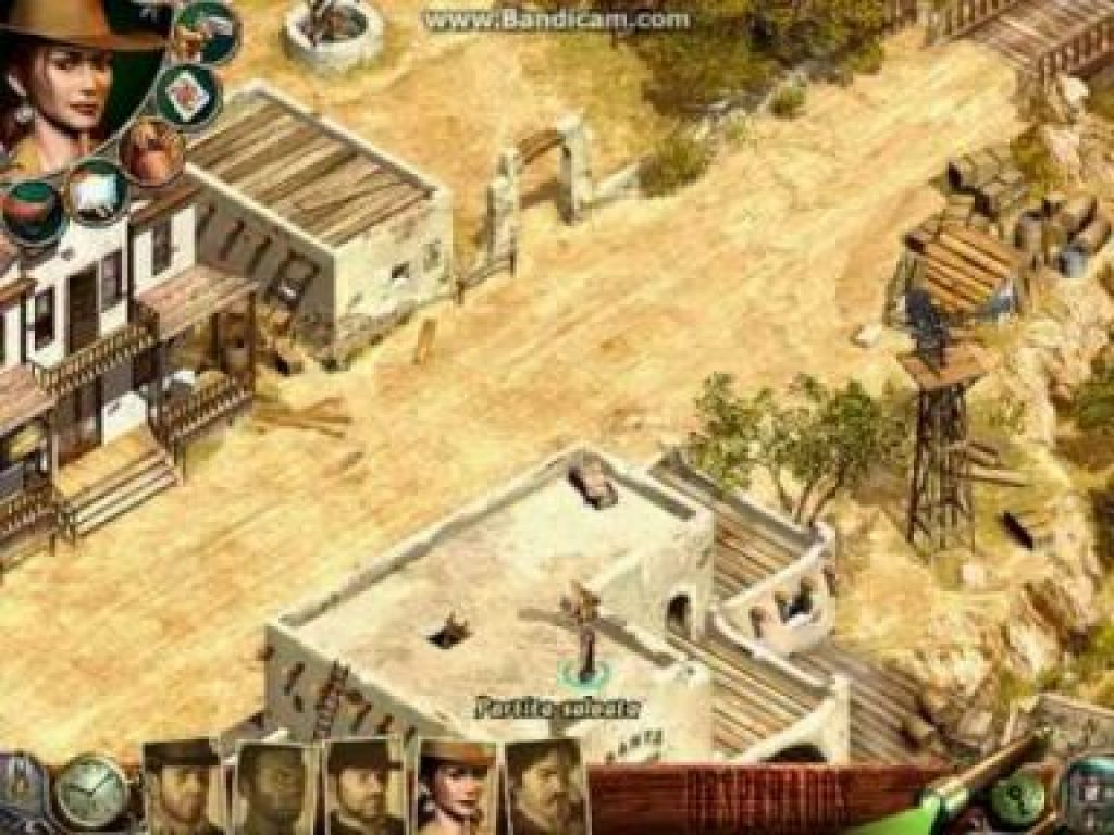 desperados 1 torrent download pc