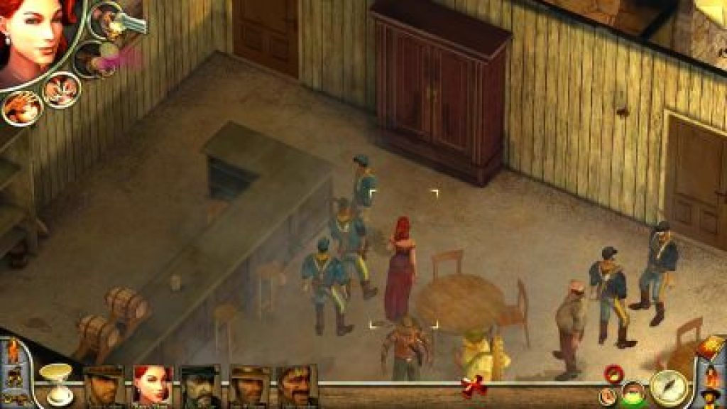 desperados 2 game download for pc