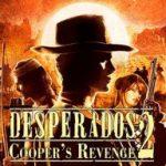 desperados 2 pc download