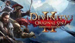 divinity original sin 2 download pc game