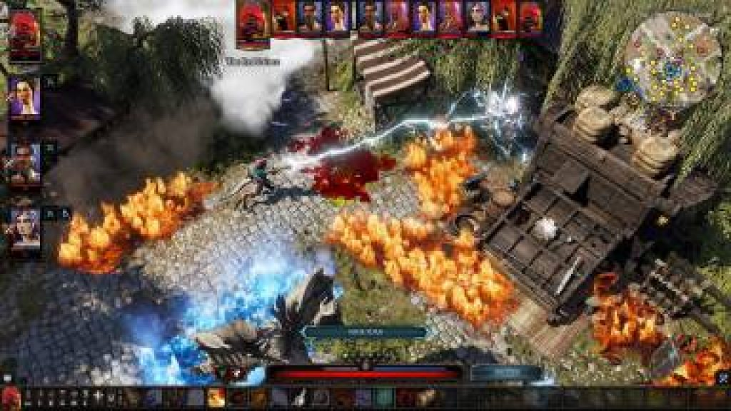 divinity original sin 2 highly compressed free download