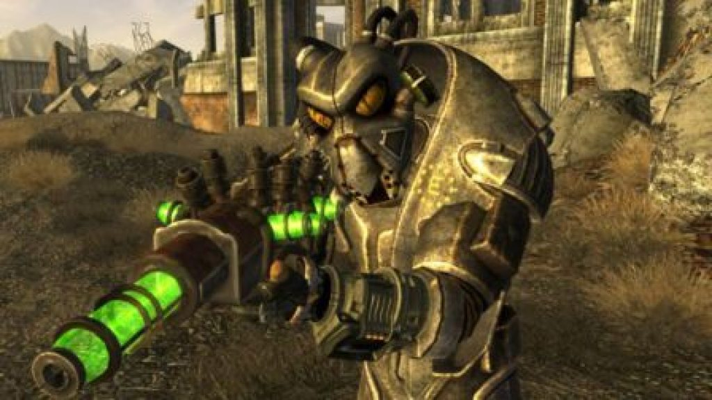 fallout 1 download pc game
