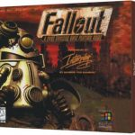 fallout 1 free download pc game