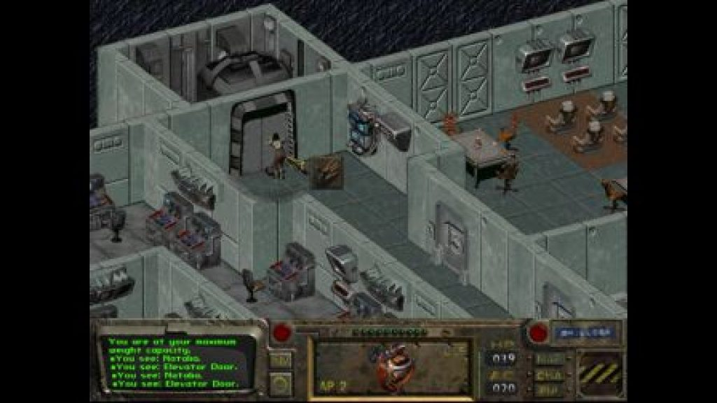 fallout 1 highly compressed free download
