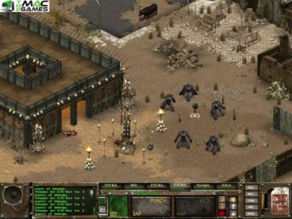fallout 1 pc download