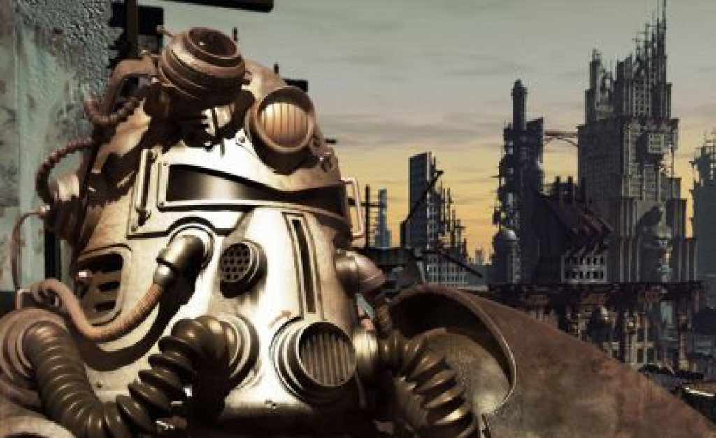 fallout 1 torrent download pc