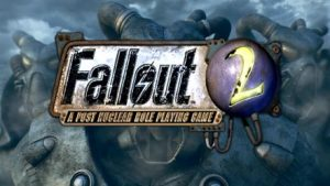 fallout 2 torrent download pc