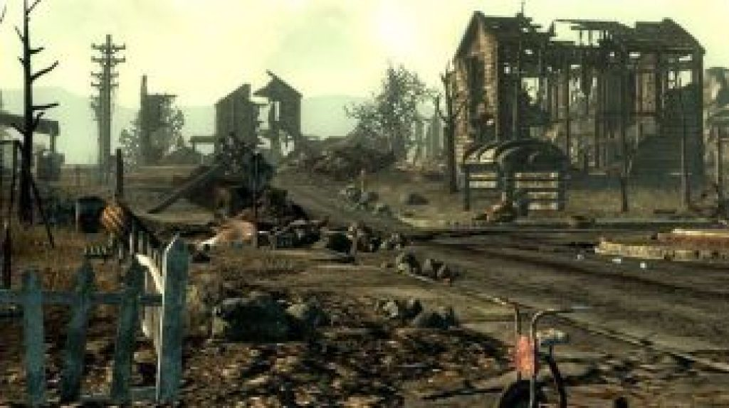 fallout 3 download for pc 1