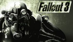 fallout 3 free download pc game