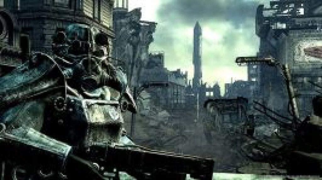 fallout 3 torrent download pc 1