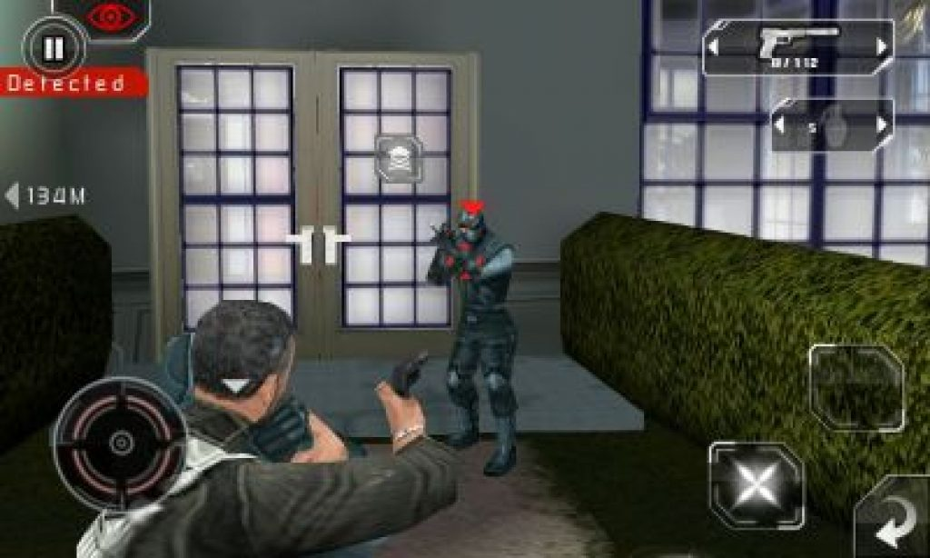 splinter cell conviction pc download