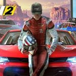 the crew 2 download pc game