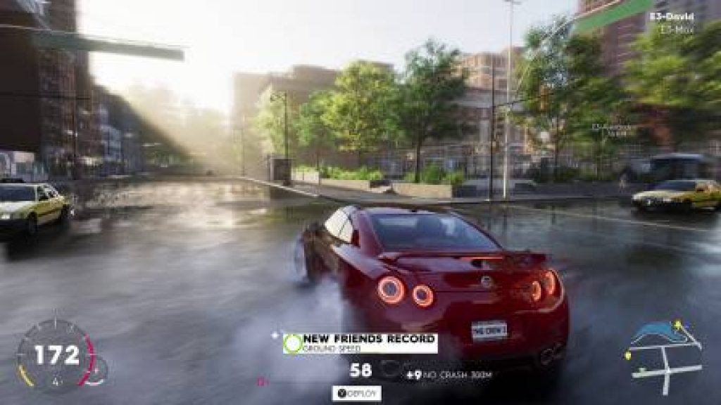 the crew 2 torrent download pc