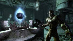 the elder scrolls 4 oblivion pc download