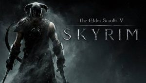 the elder scrolls 5 skyrim free download pc game